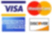 クレジットカードカードロゴ-400.jpg