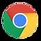 Chrome_edited.png