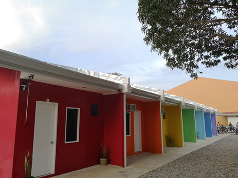 Outside view with Tropical Colour Scheme 1.jpg