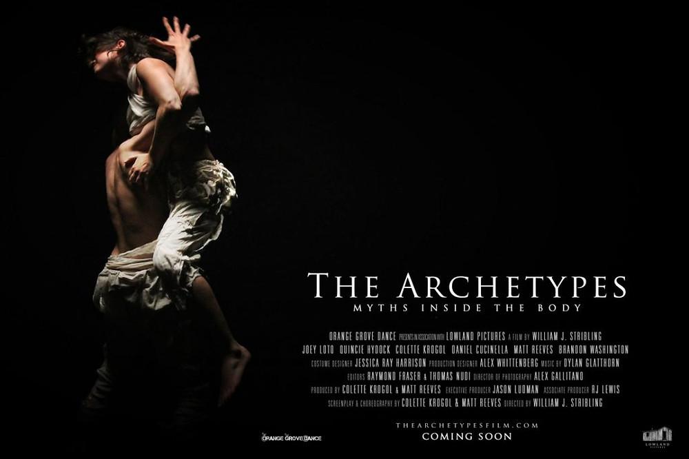 archetypes-web-poster_orig