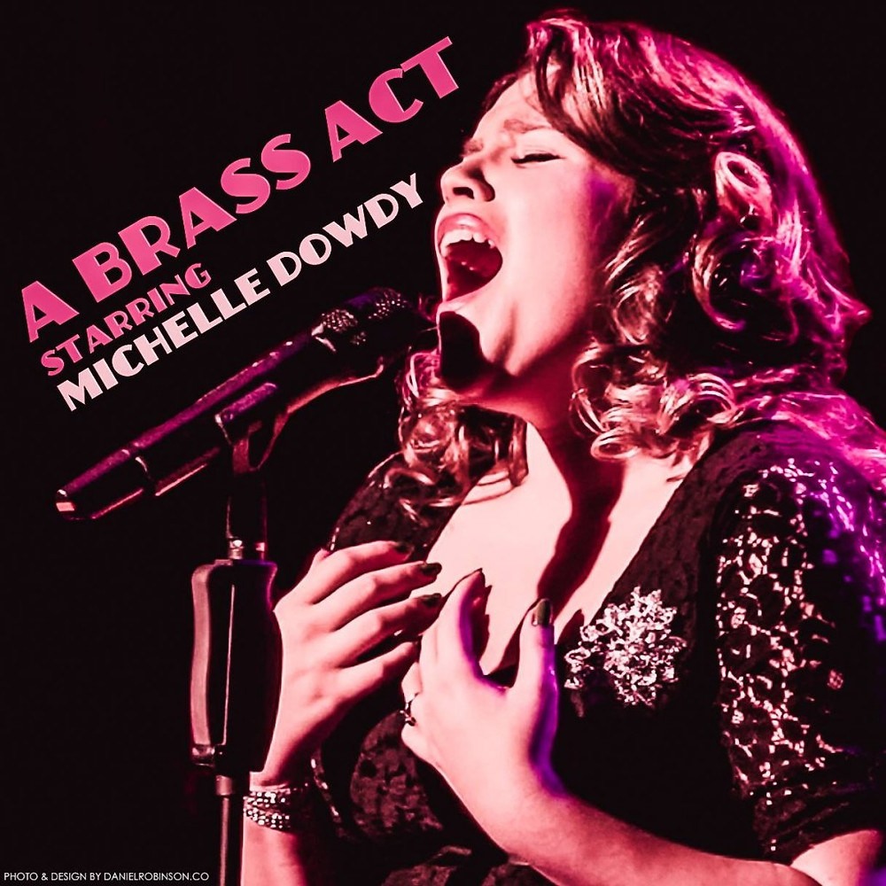 ABrassAct_albumphotoMarch2014