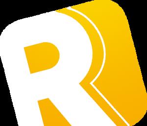 rauma review raumalainen.fl