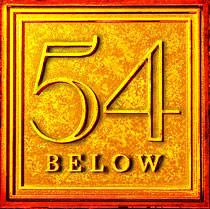 54belowlogo