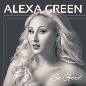 SO GOOD – Broadwayworld.com's Best New Solo Recording of 2016