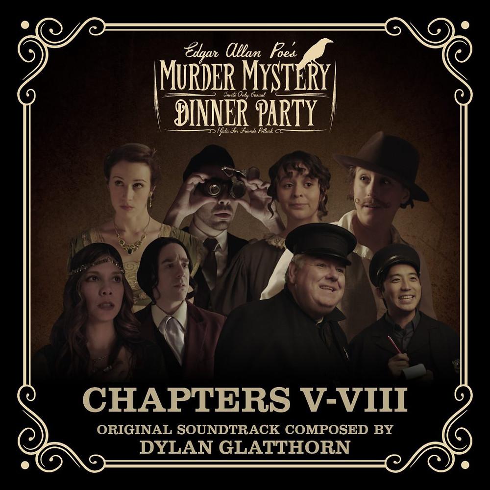 album-cover-v-viii