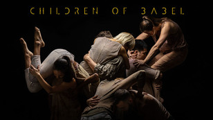 Children of Babel