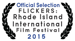 """Living With Coyote"" WORLD PREMIERE @ Rhode Island International Film Festival"