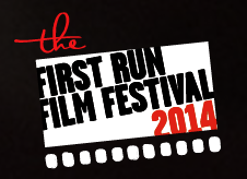 """Koharubiyori"" – Best Original Score at First Run Film Festival"