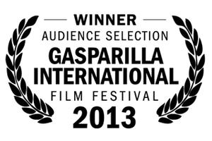 BBelief_Gasparilla Winner