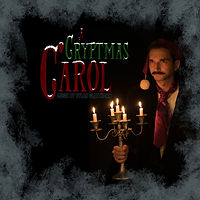 A Cryptmas Carol - album art.jpg