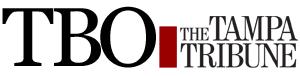 TBO logo