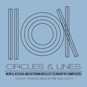 Circles and Lines @ Vaudeville Park 4/8/11