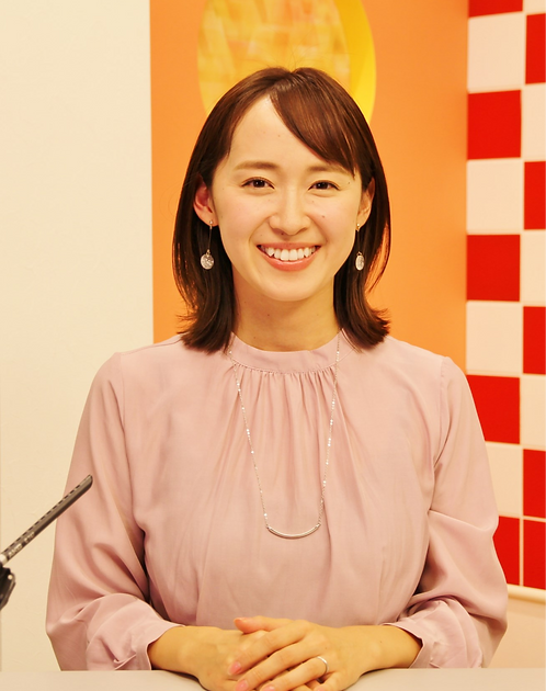 広瀬さいか(JCOM)①_edited.png
