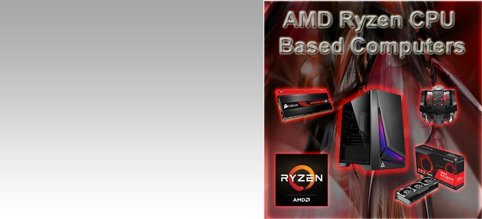 Main Banner AMD PC.jpg