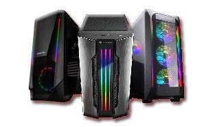AMD PC x3.jpg