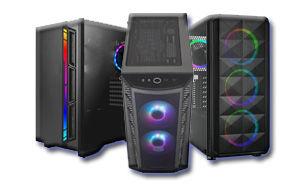 Intel PC x3.jpg