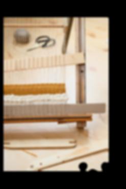 weaving_loom.png
