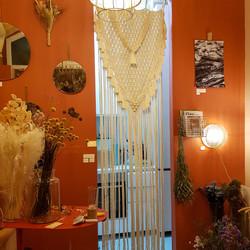 âmebordeaux-decoration boutique#3