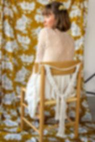 chair_wedding.jpg