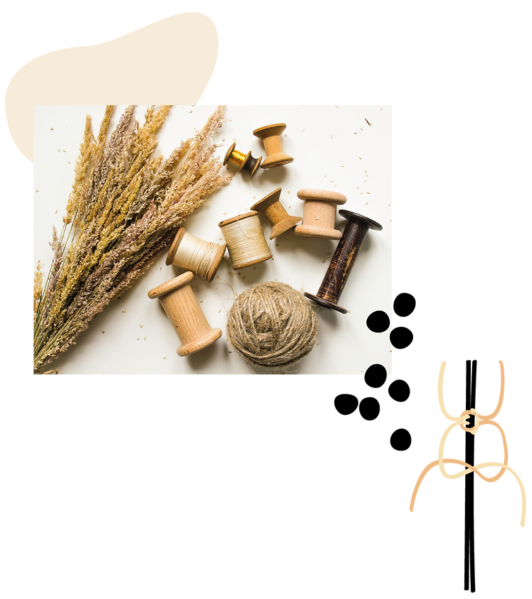 sewing_thread.png