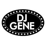 djgene_logo_square-01.png
