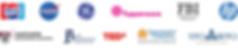 Client Logos300.png