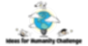 I4H logo-02.png