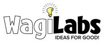 WagiLabsLogoWeb.png