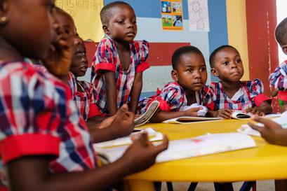 Cocoa360 Ghana