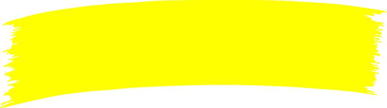 yellowbanner.png