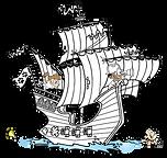 HMS WAGI3.png