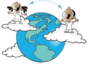 Kidpreneur | Social Good | WagiLabs