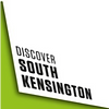 Discover South Ken logo.png