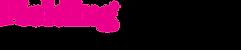 FC - Logo.png