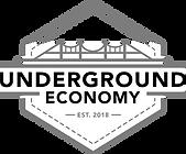 logo_whiteBG2.png