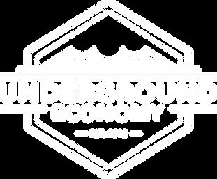 Allwhite_logo.png