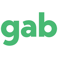 Gab-ADJUSTED.png