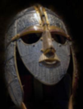 anglo saxon mask.jpg