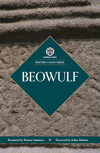Beowulf - Front Cover - low res.png