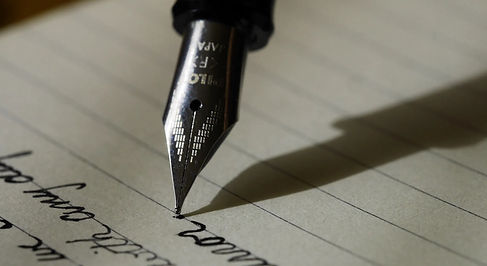 Fountain pen.jpg