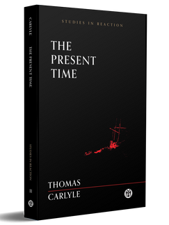The Present Time