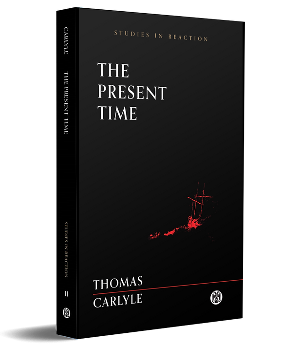 The Present Time - Cover mockup zoom.png