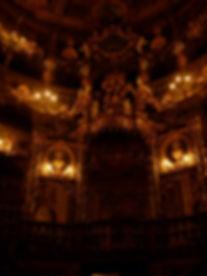 baroque dark.jpg