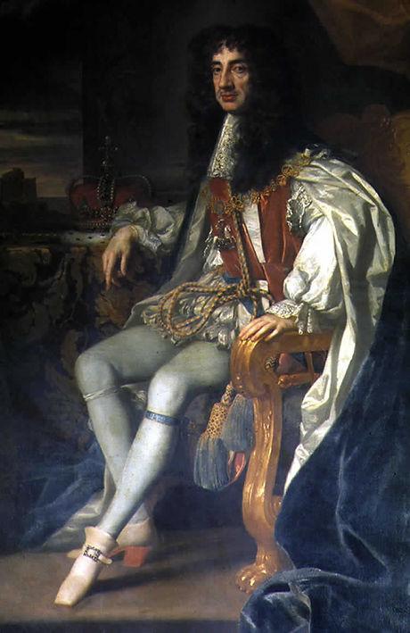 Charles II.jpeg