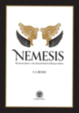 Nemesis - Front_edited_edited_edited_edi