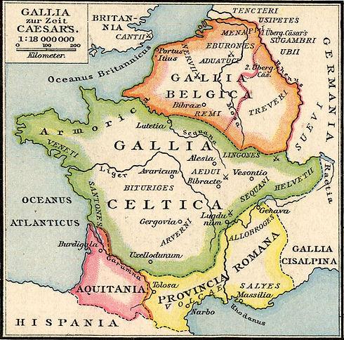 Gallia.jpg