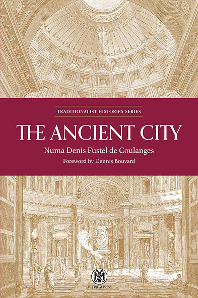 The Ancient City cover FRONT.jpg