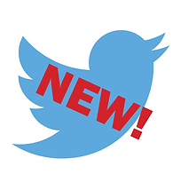 Twitter-NEW.png