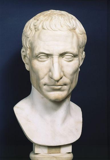 Caesar.jpg