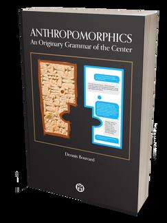 Anthropomorphics